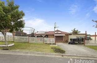Picture of 41 Crestridge Crescent, Oxenford QLD 4210