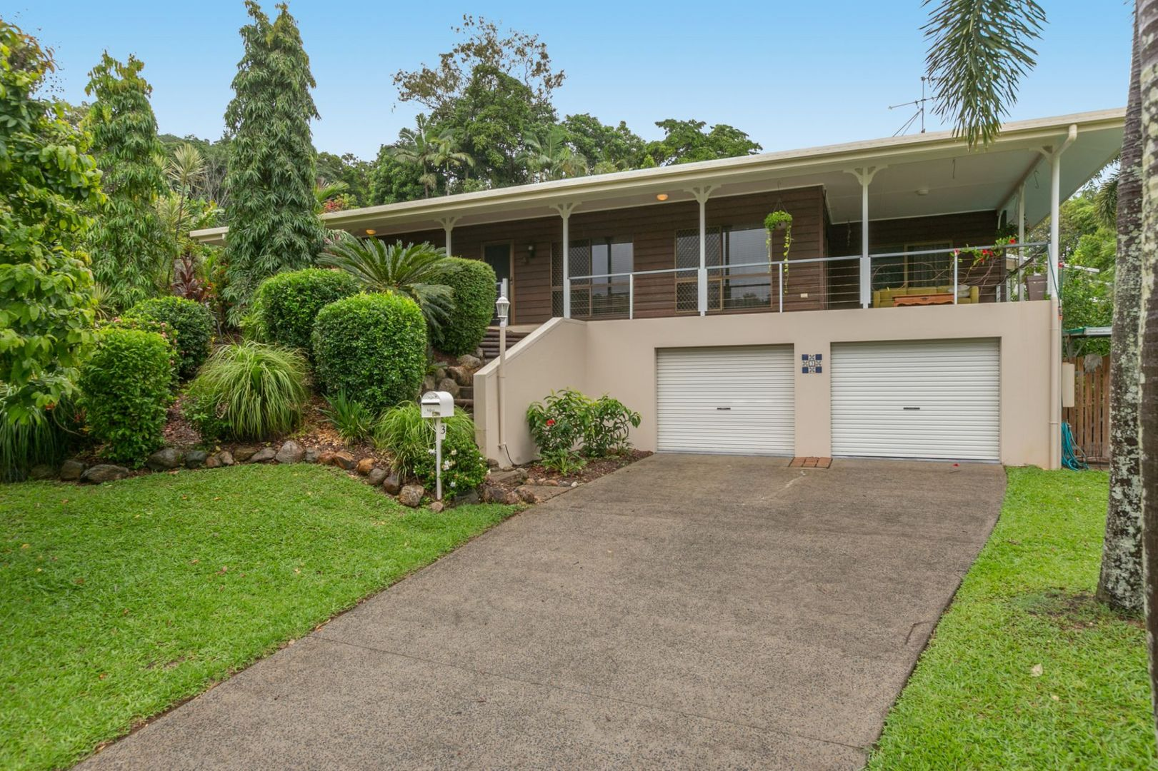 3 Delta View Close, Freshwater QLD 4870, Image 1