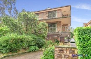 Picture of 2/5 Robert Street, Telopea NSW 2117