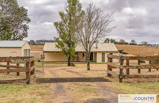 Picture of 30 Hariet Gully Road, Armidale NSW 2350