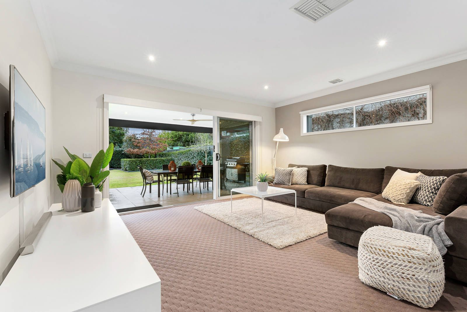8 Haslemere Road, Mitcham VIC 3132, Image 1