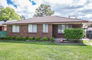 Picture of 5 Minchin Ave, Richmond NSW 2753