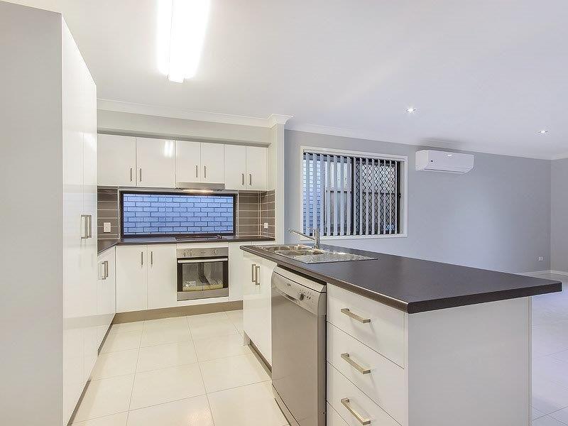 Lot 33 Kenny Street, Morayfield QLD 4506, Image 1