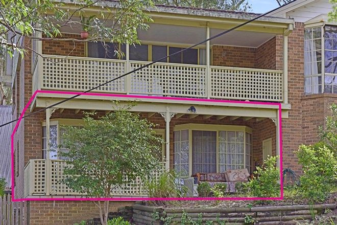 Picture of 2/3 Gregory Street, WYOMING NSW 2250