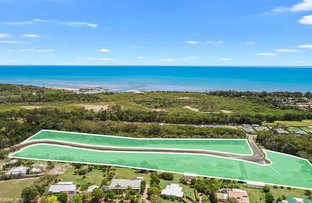 Picture of Lot 9 Waters Edge Drive, Craignish QLD 4655
