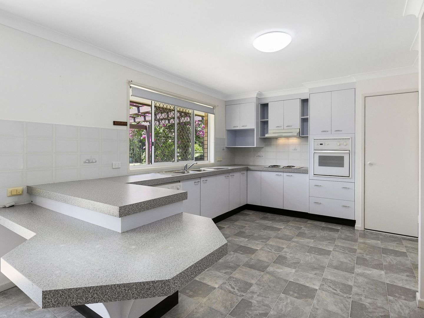 11 Ashley Court, Wellington Point QLD 4160, Image 1