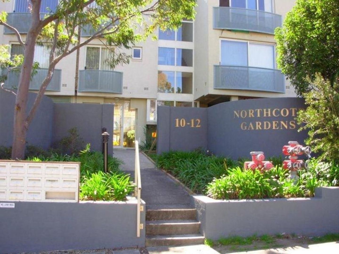 36/10-12 Northcote Road, Hornsby NSW 2077, Image 0