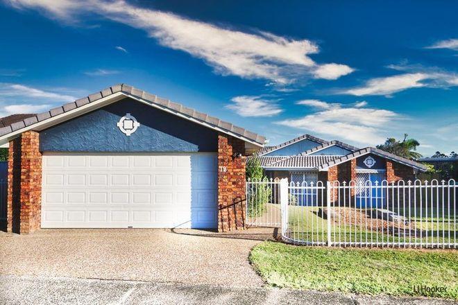Picture of 19 Warringa Drive, BILAMBIL HEIGHTS NSW 2486