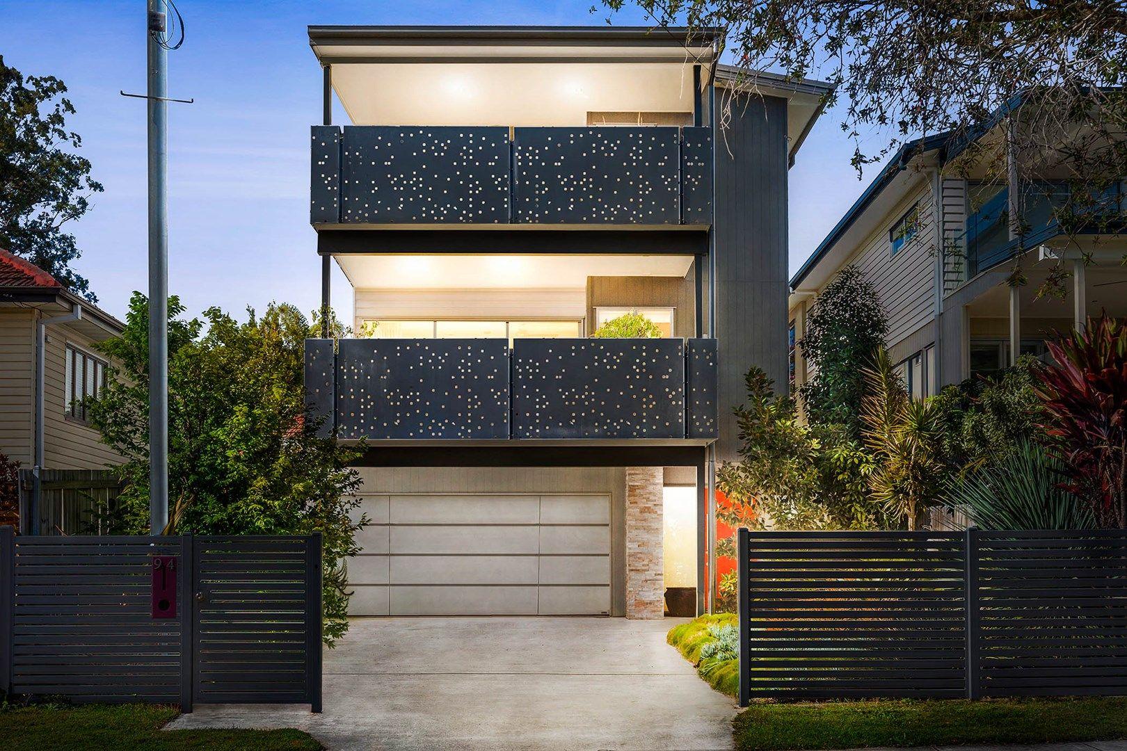 94 Ellington Street, Tarragindi QLD 4121, Image 0