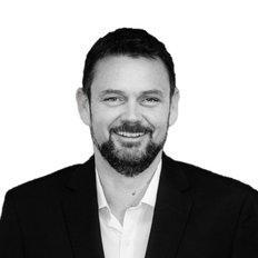 Brent Wynwood, Sales representative