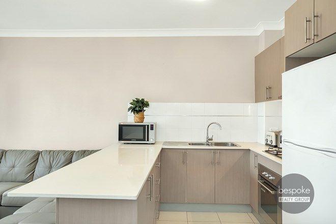 Picture of 15/10-12 Regentville Road, JAMISONTOWN NSW 2750