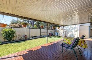 Picture of 19 Karee Drive, Bellara QLD 4507
