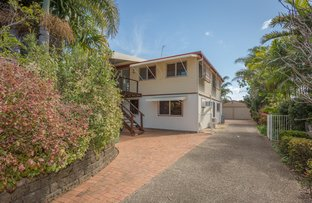 Picture of 10 Gardiner Street, West Mac Kay QLD 4740