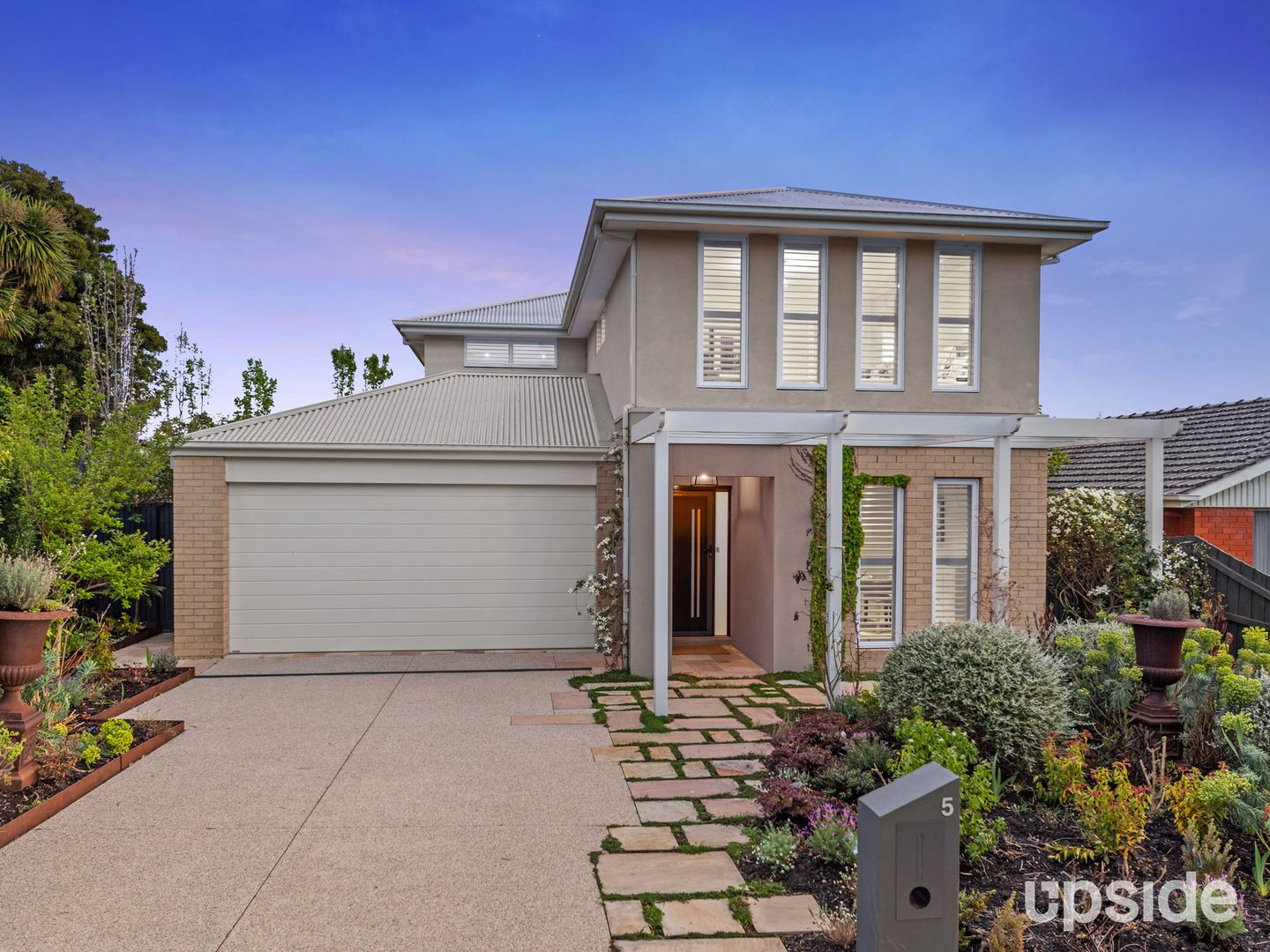 5 Eamon Drive, Viewbank VIC 3084, Image 0