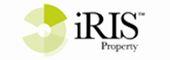 Logo for Iris Property