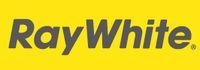 Ray White Broadbeach / Broadbeach Waters (CG)'s logo