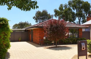 Picture of 84 Terrace Road, Guildford WA 6055