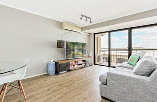 Picture of 26 / 63 Vale Street, Kelvin Grove QLD 4059