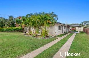 350 Hobler Avenue, Frenchville QLD 4701