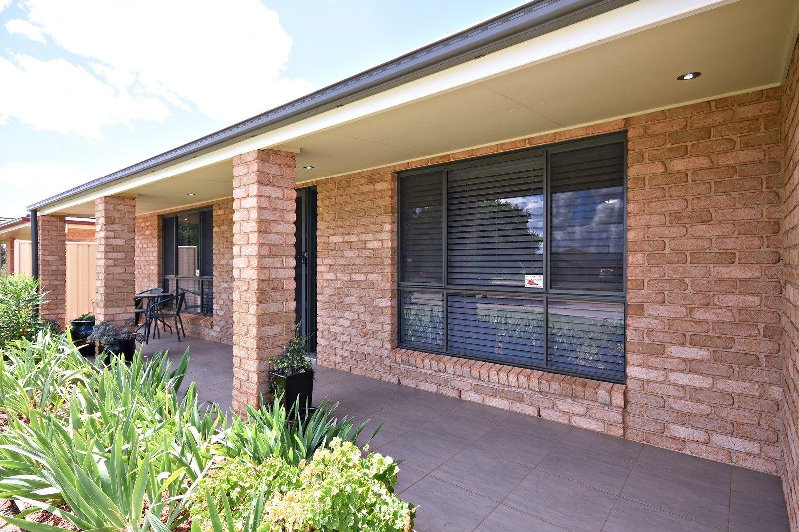 25 Keswick Parkway, Dubbo NSW 2830, Image 1