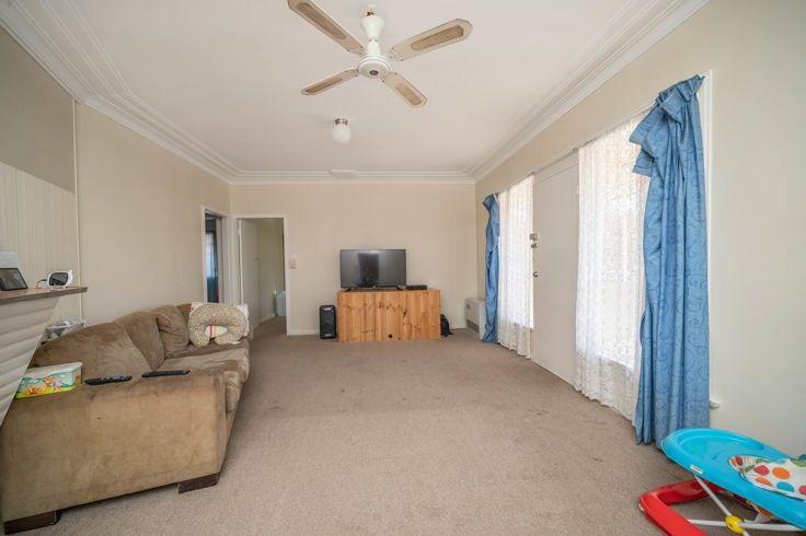 60 Mossman Street, Armidale NSW 2350, Image 2