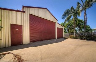 Picture of 23 McBean Street, Yeppoon QLD 4703