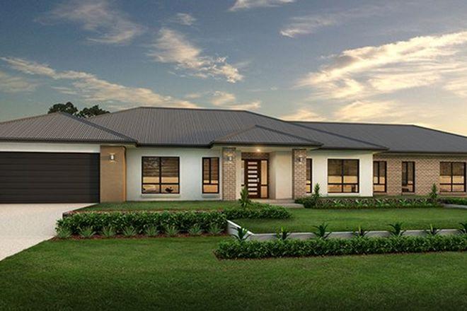 Picture of Lot 18, Parklands, CLARENDON QLD 4311