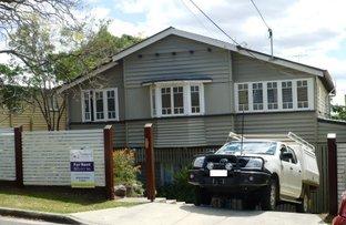 28 Golding Street, Toowong QLD 4066