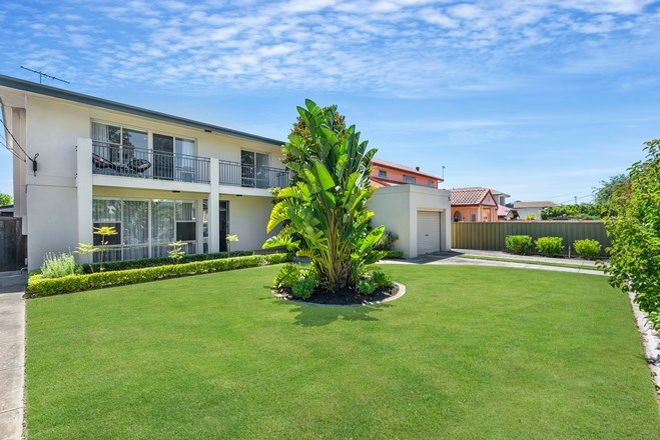 Picture of 38 Oleander Street West, SOUTH BRIGHTON SA 5048