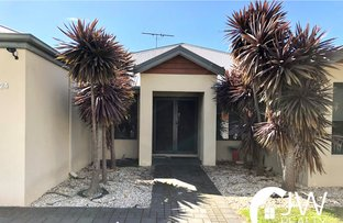 Picture of 24 Pigeon Rise, Geographe WA 6280