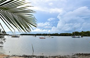Picture of 1a Bayview Road, Russell Island QLD 4184