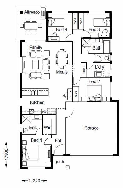 TBA Park Rise Estate, Park Ridge QLD 4125, Image 1