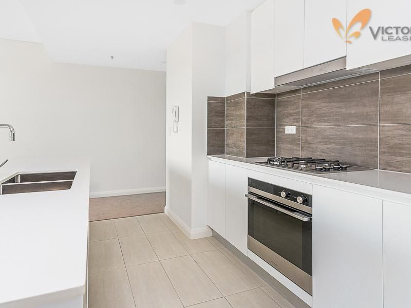 412/196 Stacey Street, Bankstown NSW 2200, Image 0