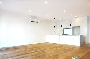 Picture of 3 Jago Road, Port Melbourne VIC 3207