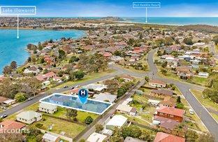Picture of 52 Primbee Crescent, Primbee NSW 2502