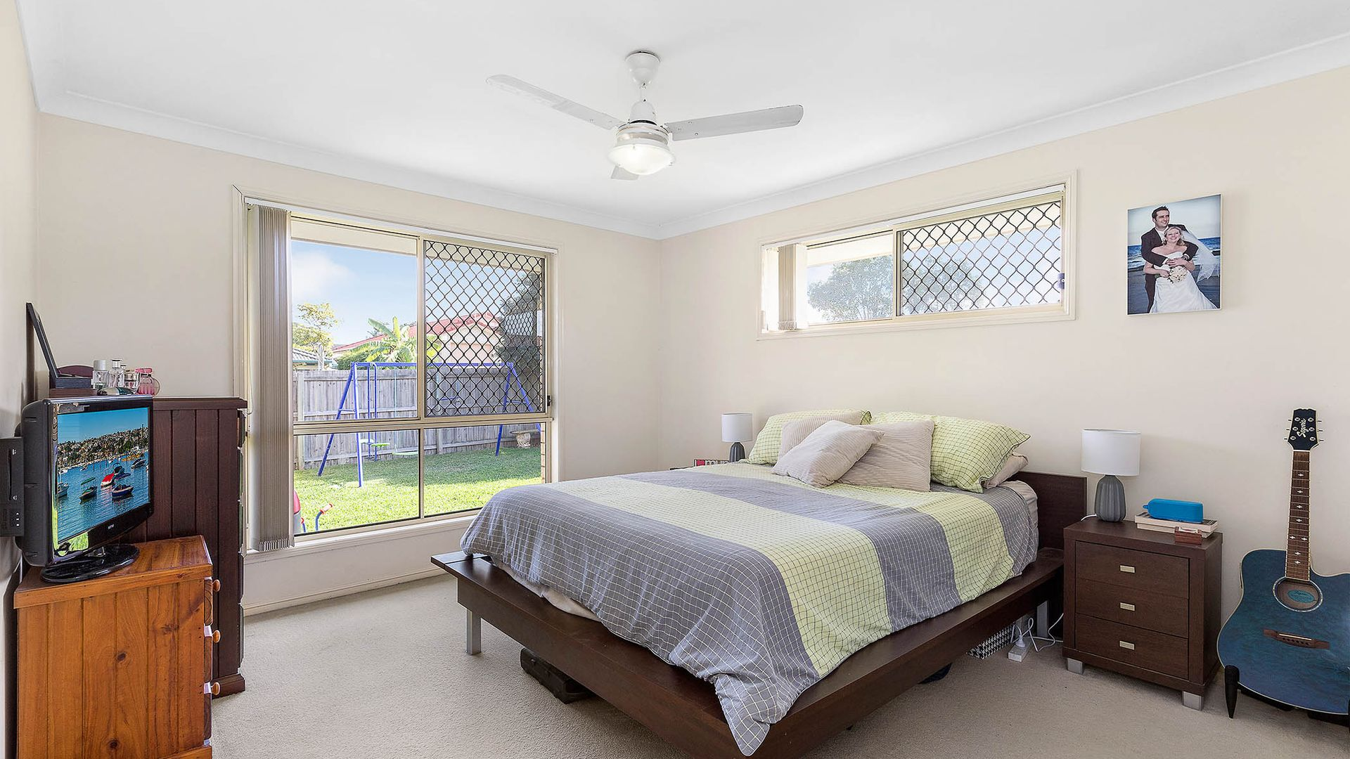 2 Carl Place, Bracken Ridge QLD 4017, Image 1