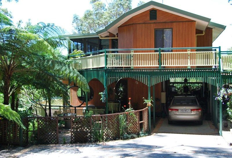 69-73 Kinabalu Drive, Tamborine Mountain QLD 4272, Image 0
