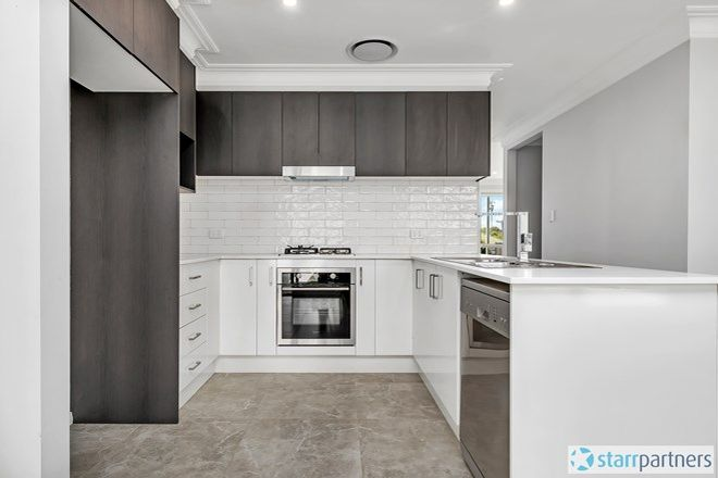 Picture of 229b Macquarie St, SOUTH WINDSOR NSW 2756