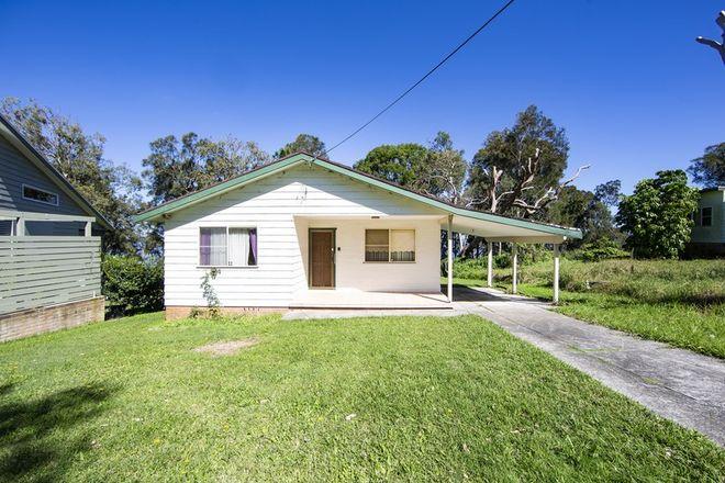 Picture of 32 Diamond Head Drive, BUDGEWOI NSW 2262