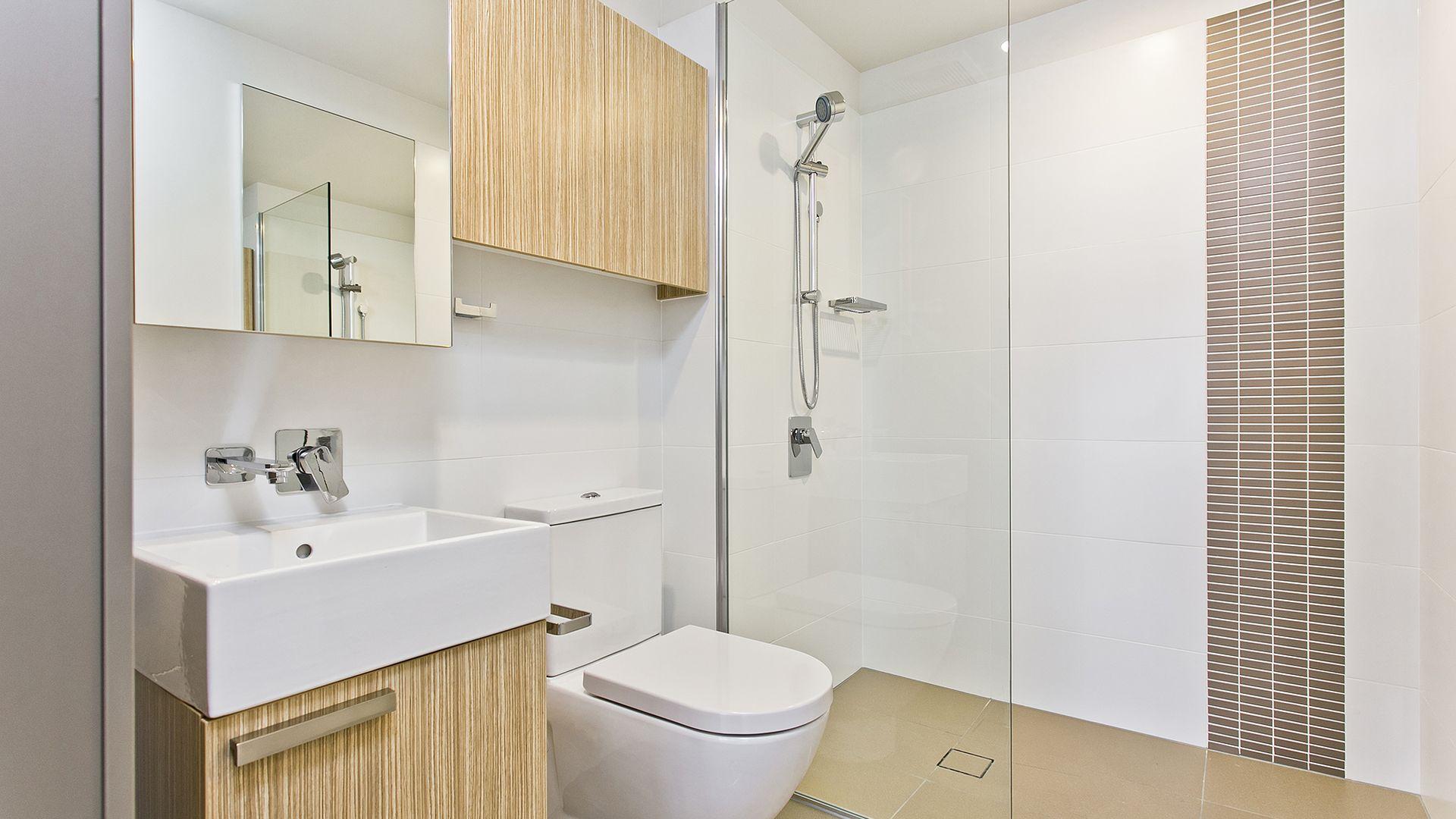 512/16 Aspinall Street, Nundah QLD 4012, Image 2