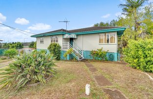 Picture of 15 Enfield Street, Redbank QLD 4301