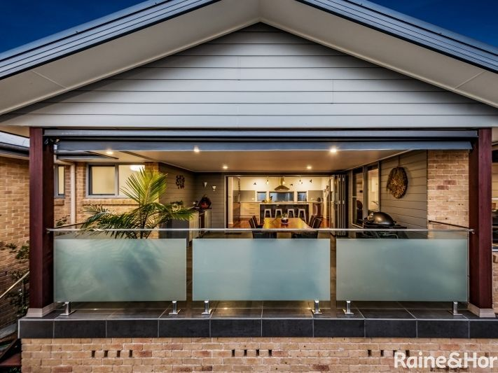 10B Ada Ave, Noraville NSW 2263, Image 1