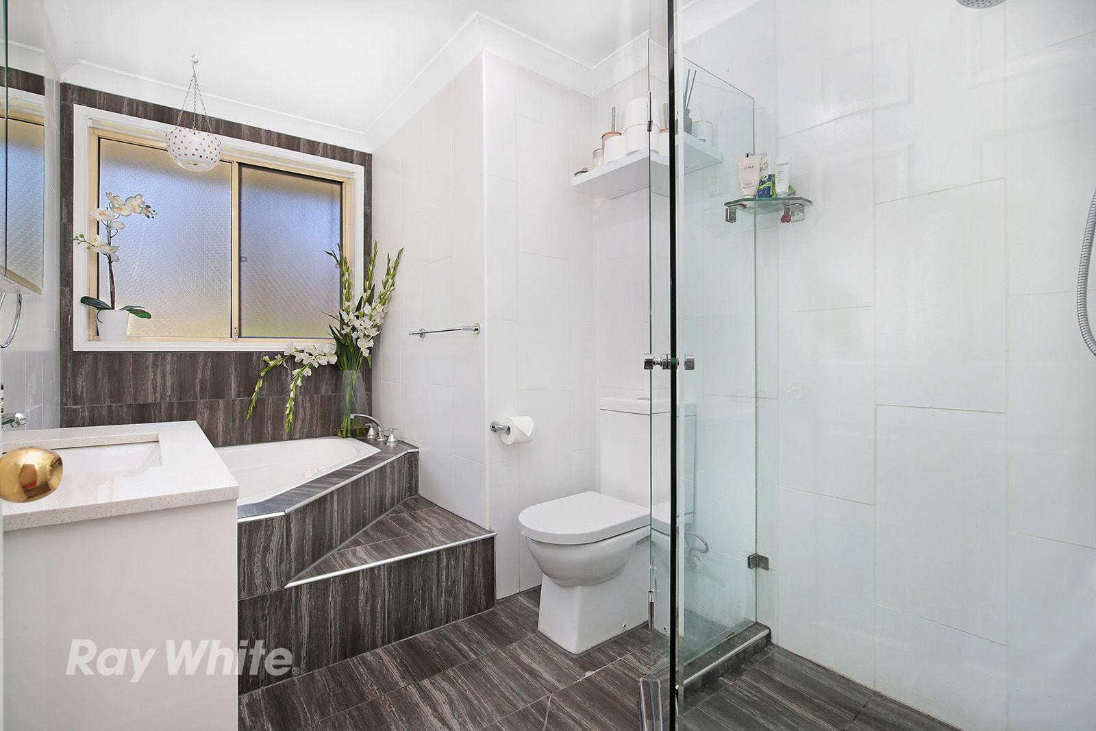 37A Valerie Avenue, Baulkham Hills NSW 2153, Image 1