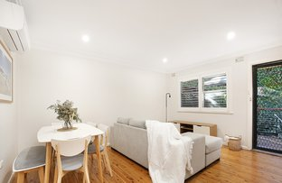 Picture of 3/7 Kelvin  Road, Coniston NSW 2500