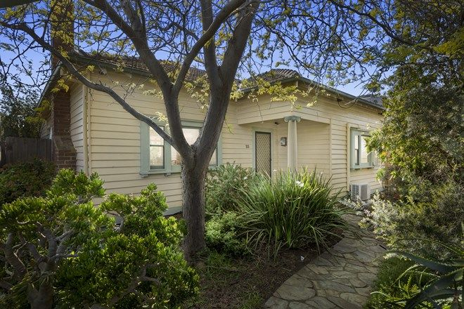 Picture of 22 Church Street, WEST FOOTSCRAY VIC 3012