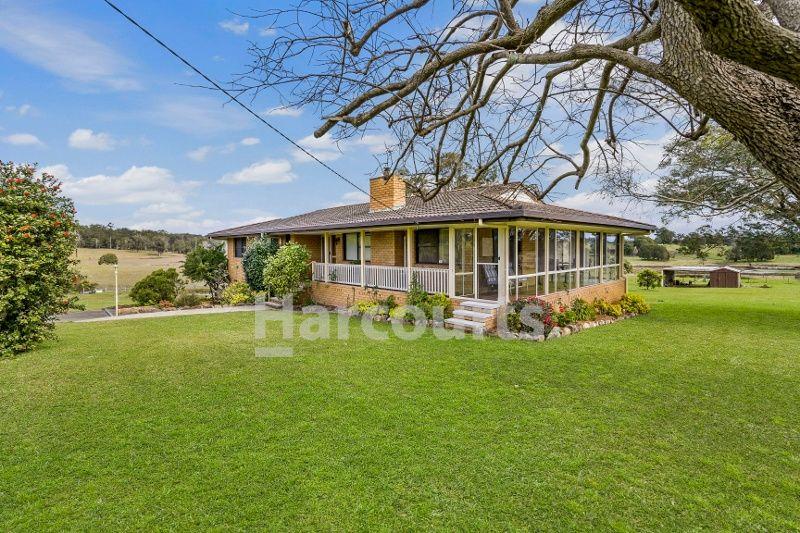 130 Theresa Street, South Kempsey NSW 2440, Image 0