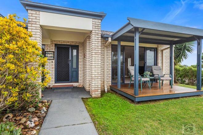Picture of 31 Castle Field Drive, MURWILLUMBAH NSW 2484