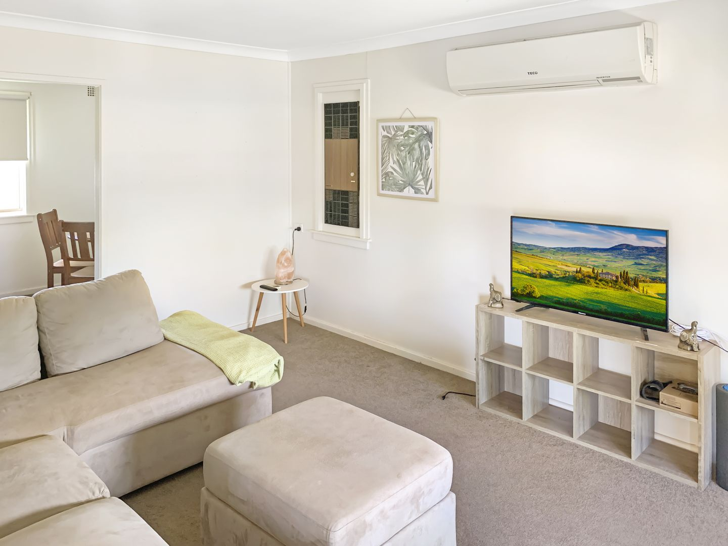 21 Holloway Street, Forbes NSW 2871, Image 1