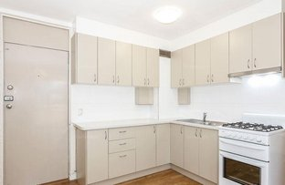 Picture of Unit 26/50 Kirkham Hill Tce, Maylands WA 6051