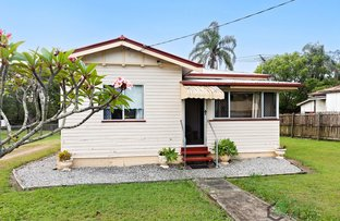 Picture of 71 Bougainville Street, Beenleigh QLD 4207